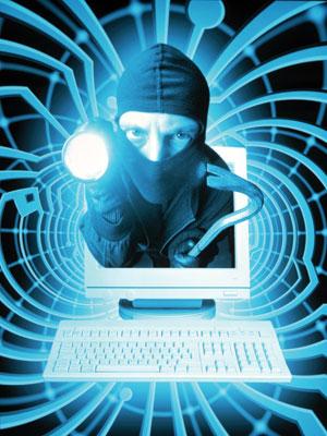 hackers_02