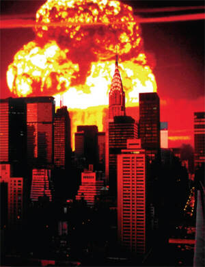 Nuclear_destruction_of_NYC_616