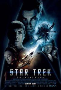 star_trek_xi_ver18_xlg