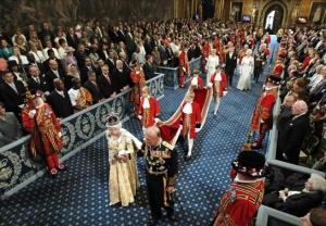 queenparliament