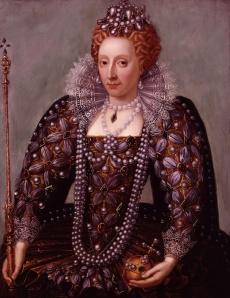 Queen_Elizabeth_I_from_NPG_(3)